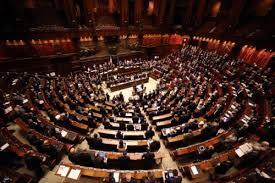 Legge elettorale, Ferrero: «La Camera rovesci una legge elettorale palesemente incostituzionale»