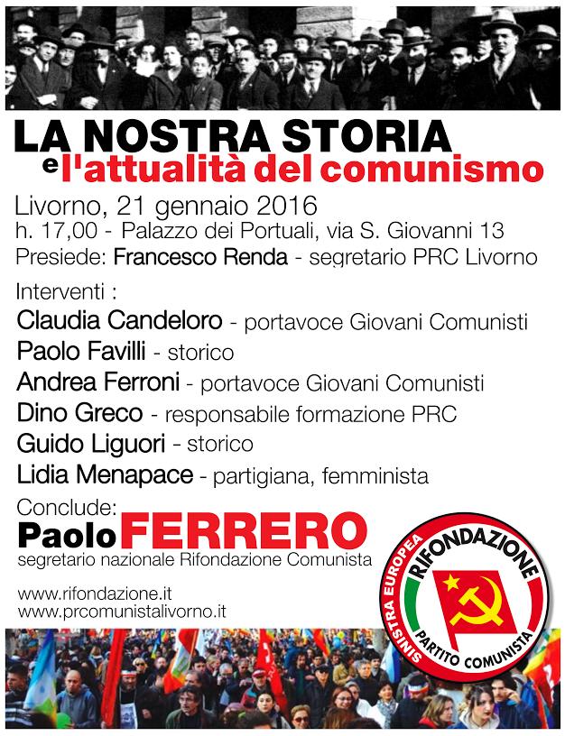 manifesto_livorno21