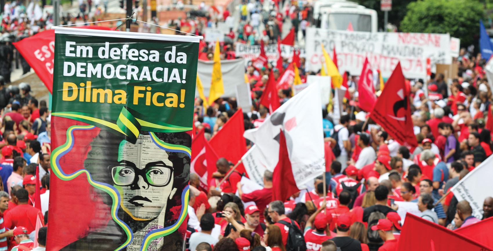 Dilma-NÃO-VAI-TER-GOLPE