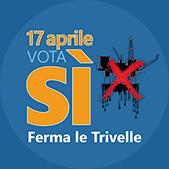 fermaletrivelle-logo