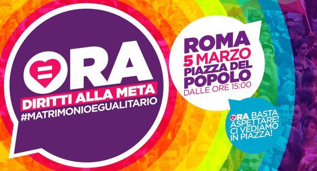 manifestazione-roma-5-marzo-2016