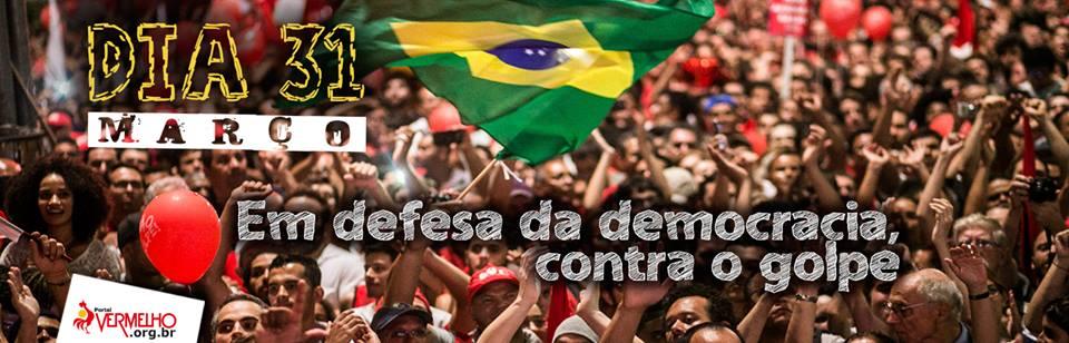 brasile 31