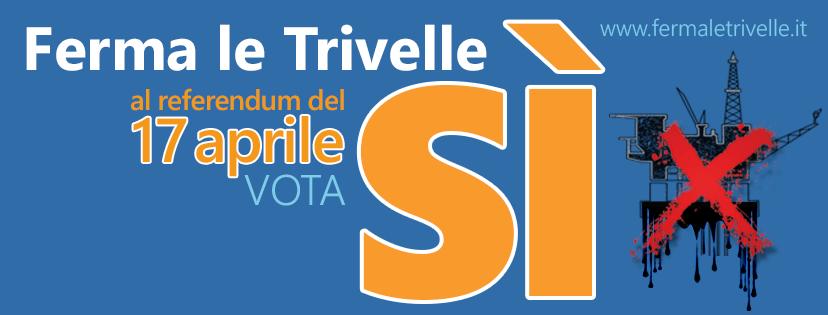 trivelle3