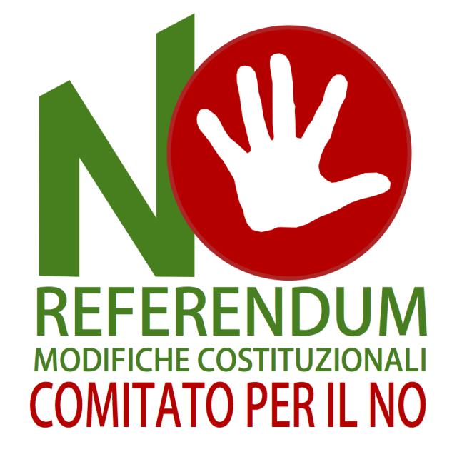 logo-comitato-no14 (1)