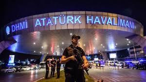 Cordoglio per le vittime di istanbul e per tutte le vittime dei massacri di erdogan contro il popolo curdo