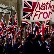 Brexit: come l'estrema destra britannica è diventata egemone
