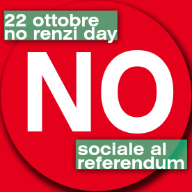 No-_Renziday