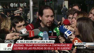 Pablo-Iglesias-malintencionado-Podemos-Trump_MDSVID20161111_0076_10