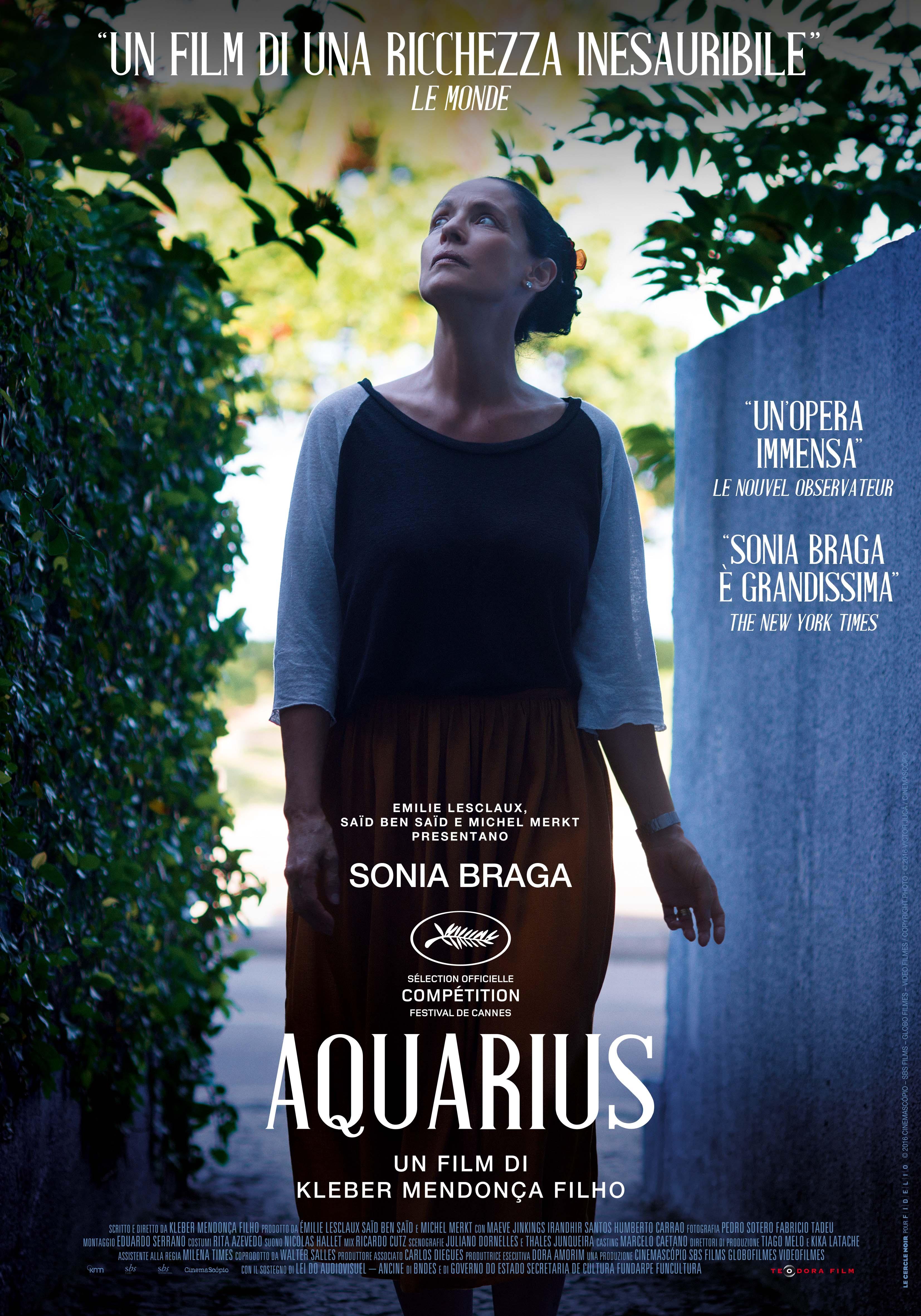 AQUARIUS-poster-locandina-2016