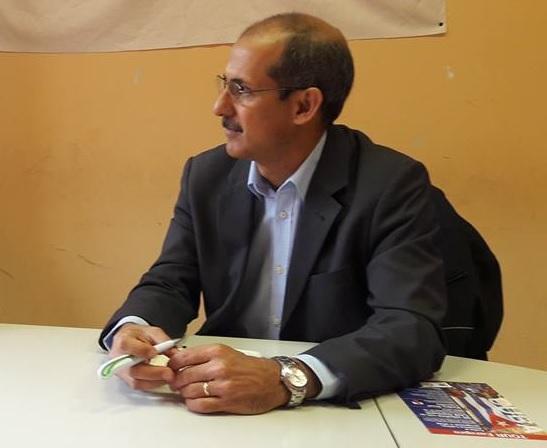 Pedro-Noel-Carrillo