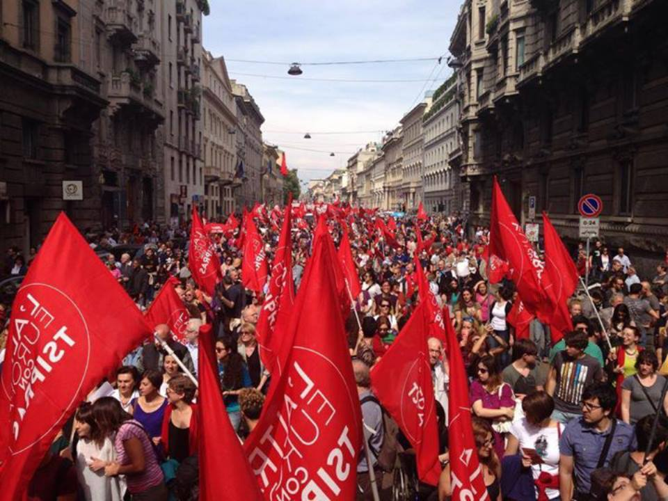 bandiere-Tsipras