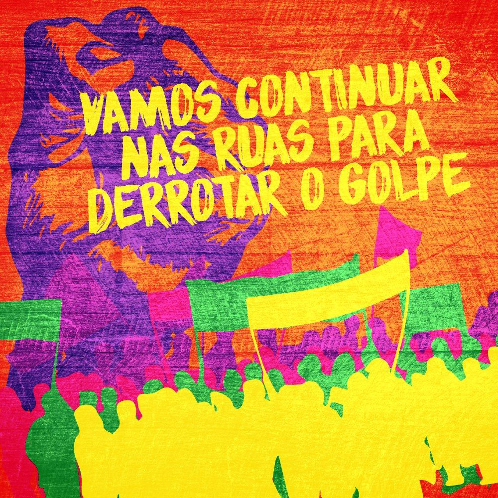 brasile frente