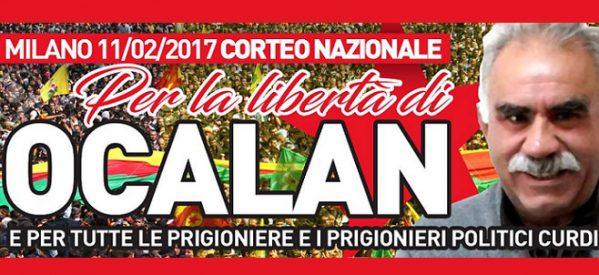 milano17-599x275