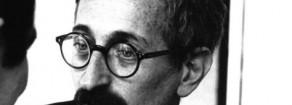 In memoria di Luigi Pestalozza