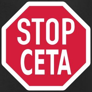 stop-ceta-t-shirts-mens-v-neck-t-shirt