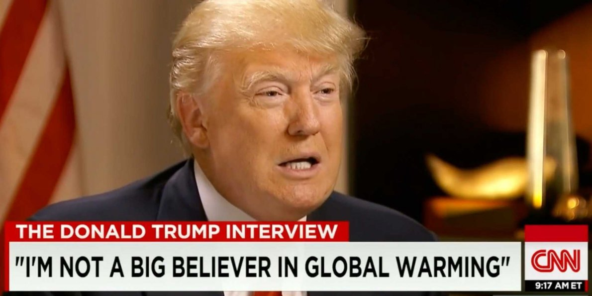 trump climate-change