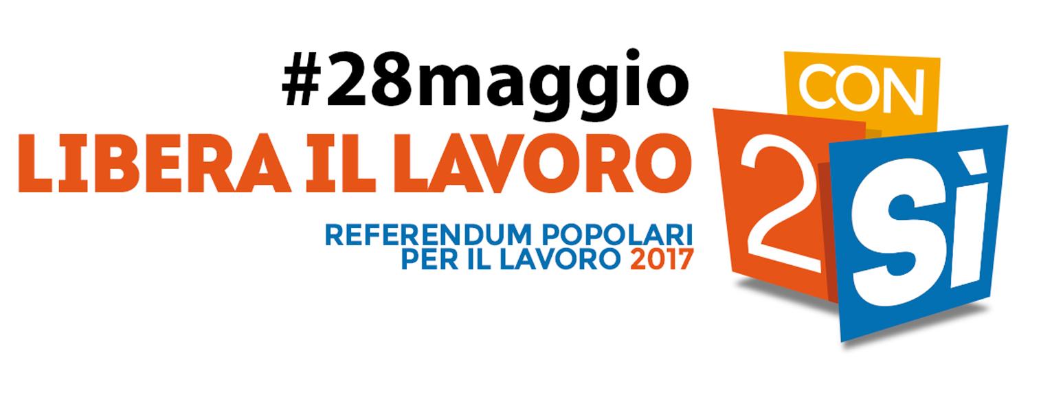 28maggio_ref