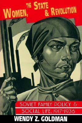 donne bolsceviche