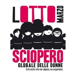 sciopero-globale-delle-donne-l-8-marzo_1158253