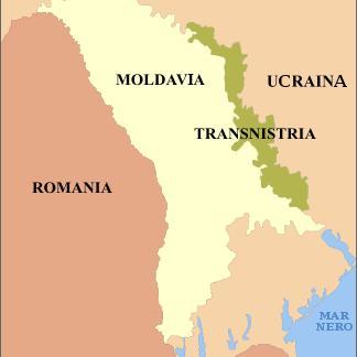 transnistria-map-2-it