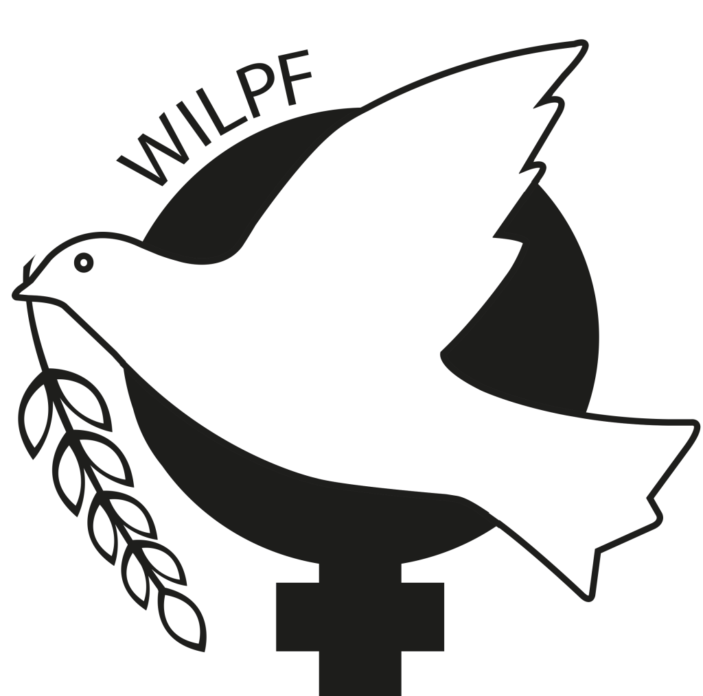 Womens-International-League-for-Peace-and-Freedom-Black-with-name-1024x1015
