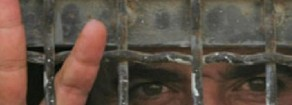 UIKI : Appello per la solidarietà diffusa con le prigioniere e i prigionieri in sciopero della fame