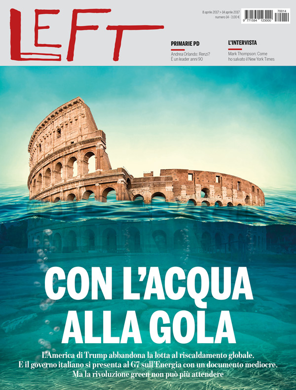 cover_SITO_left_14017