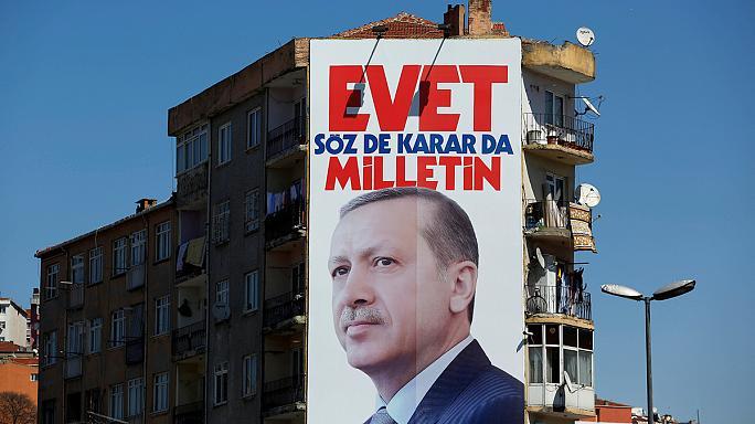 erdogan mural