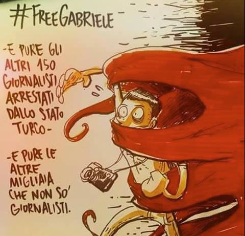 freegabriele