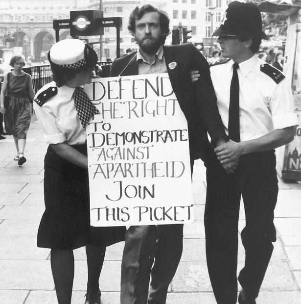 Jeremy-Corbyn-MP