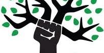 Chiamata alle armi per una nuova contestazione ecologica