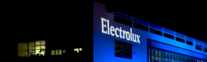 electrolux_