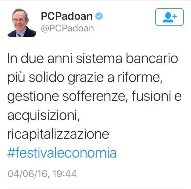 padoan-banche-italiane