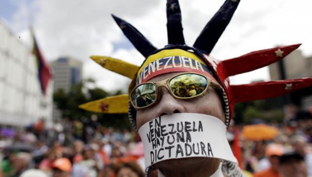 Venezuela_1