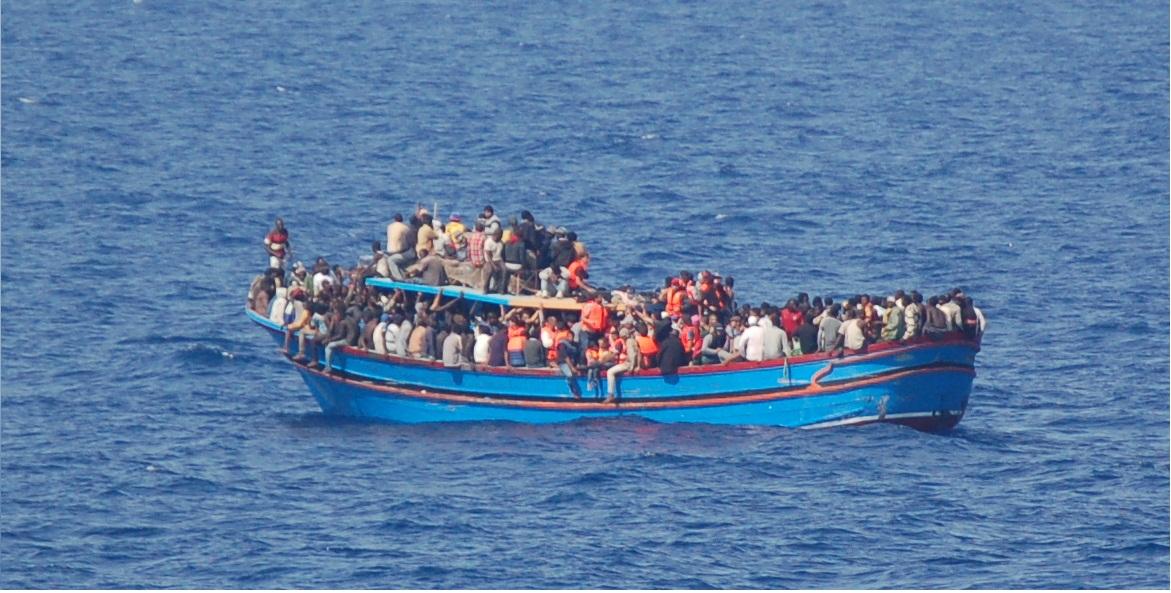 barcone-immigrati-ragusa
