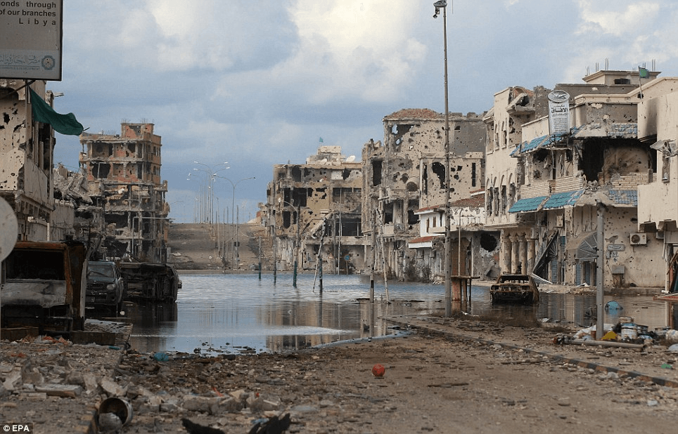 Sirte-destroyed-1