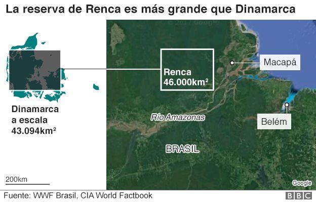 brazil_renca_624_spanish-2