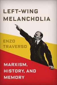left-wing-melancholia