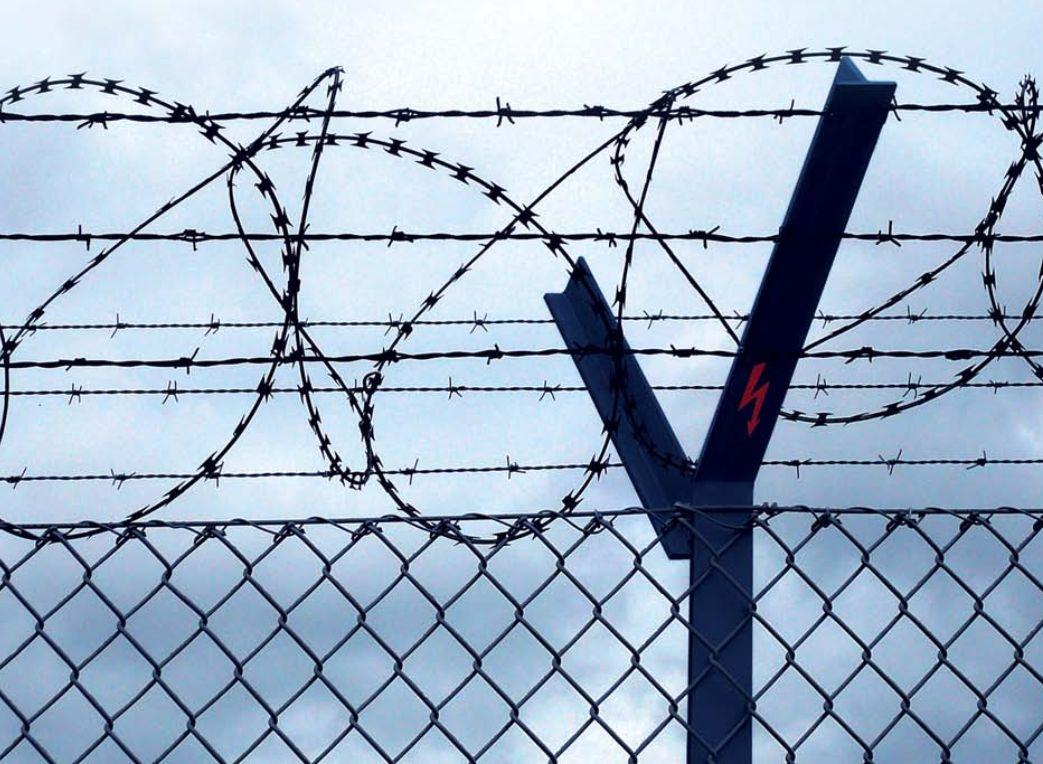 migranti-detenzione