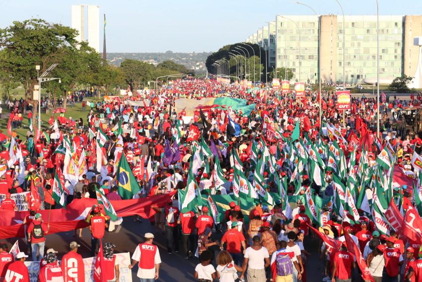 pt brasilia