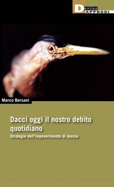 bersani_debito