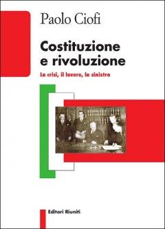 costituzione-e-rivoluzione_926