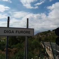 Per non morire di lavoro in Sicilia