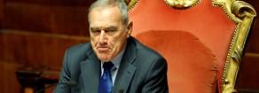 Grasso, Acerbo: «Poteva twittare in difesa di Costituzione e articolo 18»