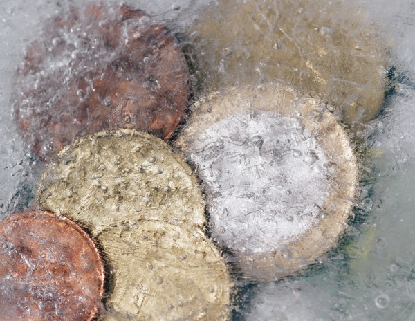 monete_gelate
