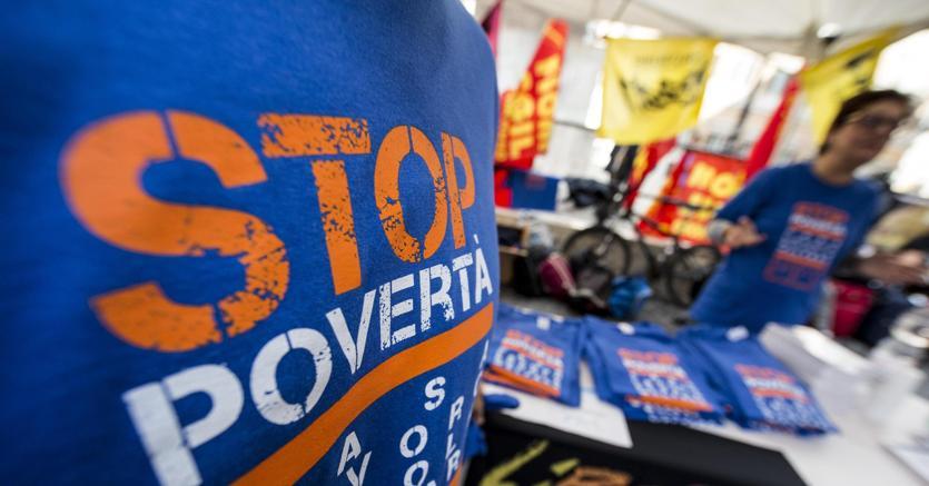 poverta-stop