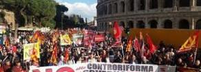 Togliatti sta a Renzi come la cultura politica al marketing