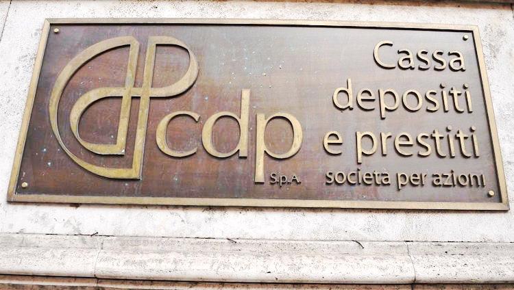 cassa-dp_ok