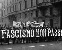 Destre, Acerbo: «Solidarietà a redazioni Repubblica e L'espresso. Gruppi neofascisti vanno perseguiti e messi fuorilegge»