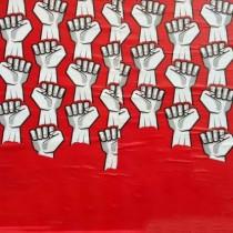 """Elezioni europee, Acerbo (Prc): """"Invitiamo De Magistris a non gettare la spugna, l'unità è un valore e bisogna insistere"""""""
